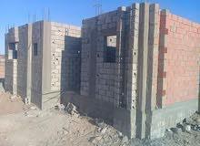 منزل للبيع في حي عبدالكافي