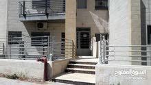 شقة للايجار في ابونصير قرب الكلية اليحرية