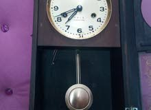 Available for sale Used Wall Clocks