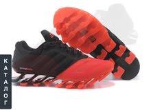 حذاء اديداس اورجينال  مقاس 43