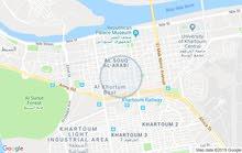 مكتب لوكالة سفر في السوق العربي للايجار او الشراكة
