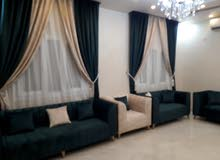 Muscat – A Sofas - Sitting Rooms - Entrances available for sale