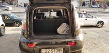 Kia Soal car for sale 2011 in Zarqa city