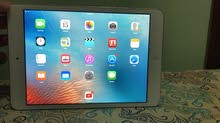 ايباد مني iPad mini  16GB Wifi