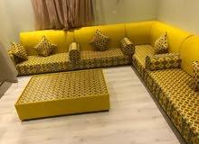 carpet,curtain,pvc,plastic,wallpaper sales & fixing.sofa repair maintena