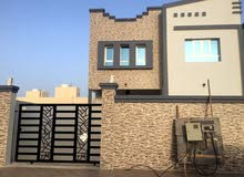 5 rooms Villa palace for sale in Muscat