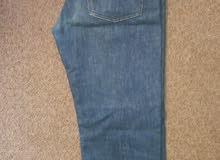 عدد 30 بنطلون جينز رجالي