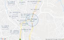 Iskan Al Batrawi apartment for rent with 3 rooms