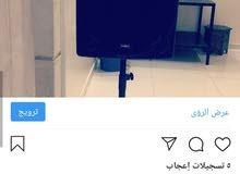 آجار سماعات في الرياض مع التوصيل