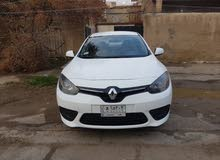 2016 Renault Fluence for sale in Baghdad