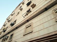 Al Naseem neighborhood Jeddah city - 100 sqm apartment for sale