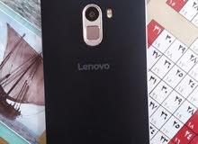 Lenovo  device in Hawally