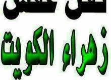 ارخص الاسعارلنقل العفش جميع مناطق الكويت ابوعلىً خدمة24ساعة