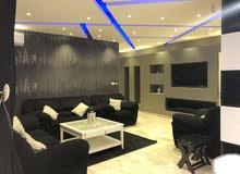 211 sqm  apartment for rent in Amman