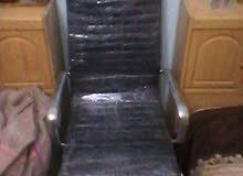 كرسي مكتب للبيع جديد