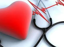 خدمات تمريض عام:  مداواة جرح+تركيب كانيوله+سحب دم+ضرب حقن+تركيب كاتتر