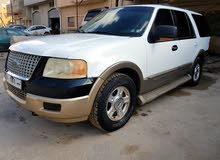 Available for sale! 1 - 9,999 km mileage Ford Expedition 2005