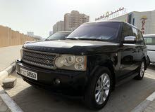 2008 Land Rover for sale