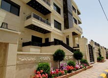 Best price 150 sqm apartment for sale in AmmanAirport Road - Nakheel Village