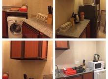 furnished Property's (north alghbrah, azibah )شقق وغرف مؤثثه