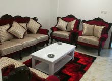 Best property you can find! Apartment for rent in Qasr neighborhood