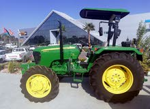 get the chance to buy a Tractor