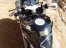 motorbike 2018 for sale