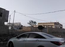 للبيع سوناتا غاز وبترول 2011 جير اتمتيك وعادي جزاز كهرباء مرايات كهرباء