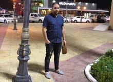 مصرى الجنسيه ابحث عن عمل ف مجال المبيعات مدير معرض اى عمل مناسب