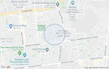 مطلوب شقة إيجار مدينة نصر