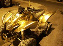 Other motorbike  for sale