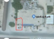 محل للإيجار -  في ازدو