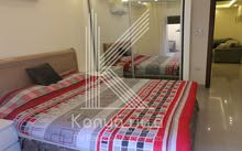 37 sqm  apartment for sale in Amman