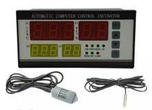 متحكم الحرارة والرطوبة XM18