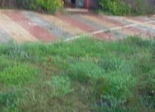 قطعه ارض م1750متر في تاجورا .الضمان