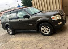 Ford Explorer 2008 For Sale
