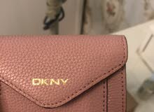 DKNY wallet brand new
