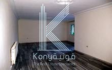 Best price 171 sqm apartment for sale in AmmanAirport Road - Nakheel Village