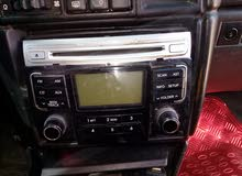 Used Recorder up for sale