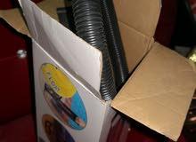 منفاخ بمب متعدد الاستعمالات مستعمل مرة وحدة سعره 10 الف