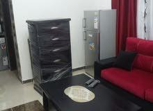 شقة مفروشة للايجار-الجبيهة-مقابل مستشفى-الجامعه
