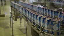 مصنع جهينة يطلب شباب للعمل بمرتب 3200