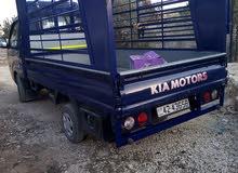 For sale Used Kia Bongo