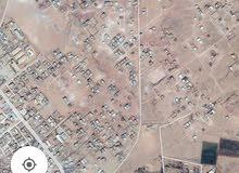 قطعة أرض في حي عبدالكافي جايه على أربعة شوارع تحت الجبل