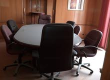Buy Used Office Furniture with high-quality specs