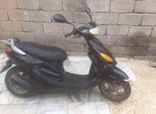 دراجة لكزز - وزوازة اكزز - دراجة اكزز - اكزز - لكزز - دراجة اكزز للبيع