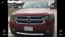 Available for sale! 20,000 - 29,999 km mileage Dodge Durango 2013