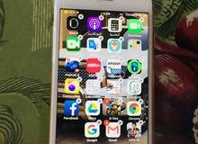 ايفون 6 اصلي. مستعمل اشويه للبيع