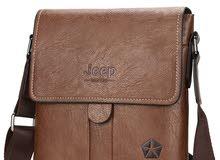 29414ccf8fa34 حقائب رجالي للبيع   شنط رجالي   اشهر الماركات   ارخص الاسعار   الأردن