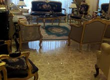 apartment is available for sale - Heliopolis